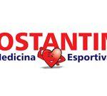 Logo Hospital Constantini