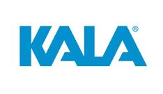 Logo Kala