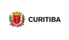 Logo Prefeitura de Curitiba