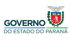 logo-gov-parana