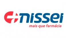 logo-nissei