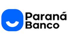 logo-paranabanco