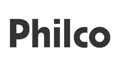 logo-philco