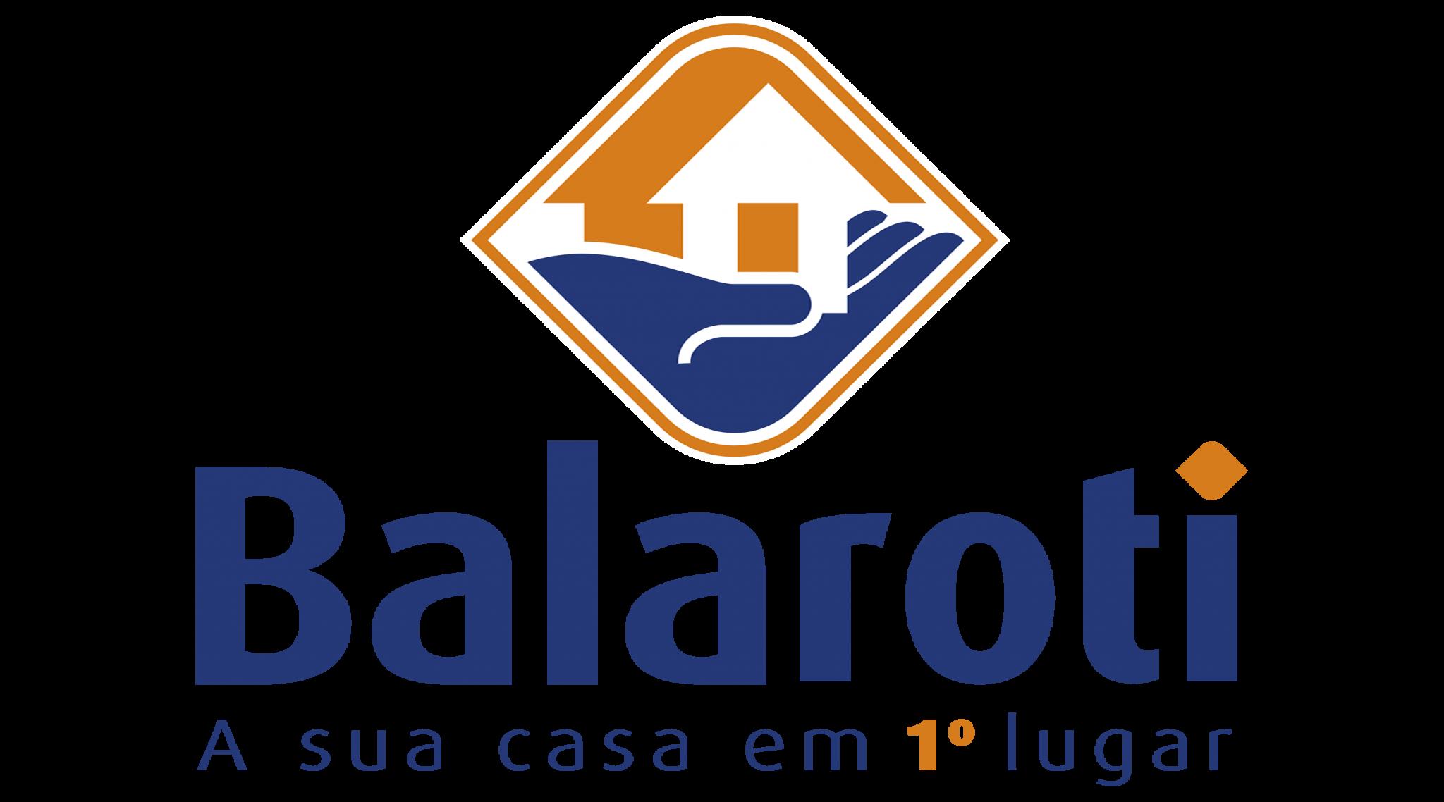 Balaroti logo_vertical 1