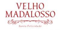 Logo Velho Madalosso